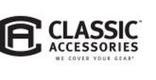 Earn % cash back at Blain's Farm & Fleet Shop Now You may earn % cash back, up to a maximum of $ per transaction, for each qualifying purchase made at lossroad.tk