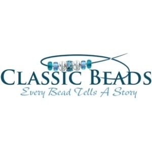 Classic Beads promo codes