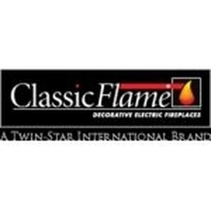 Classic Flame promo codes