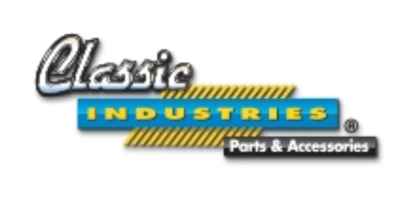Classic Industries stocks many of the top brands in the industry, including Afco, American Autowire, GM Restoration Parts, Original Equipment Reproduction, Cragar Classic Wheels, Auto Meter, and .