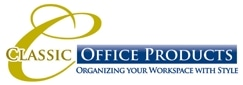 Classic Office Products promo codes