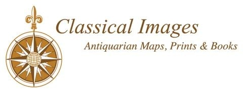 Classical Images promo codes
