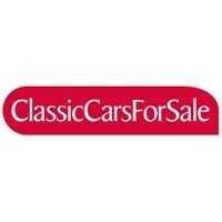 Classic Cars For Sale promo codes