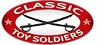 Classic Toy Soldiers promo codes