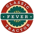 Classic Tractor Fever promo codes