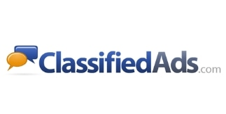 ClassifiedAds.com promo codes