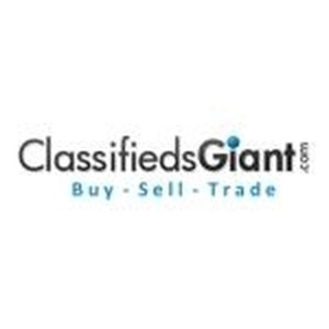 ClassifiedsGiant promo codes
