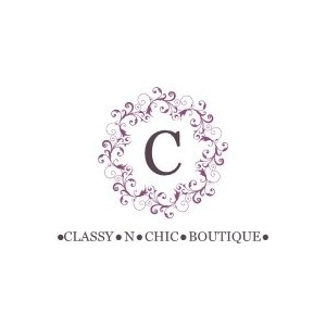 Classy N Chic Boutique promo codes