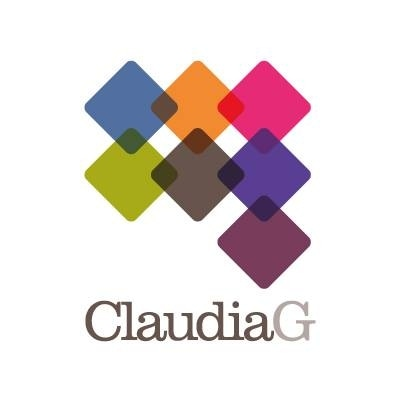 ClaudiaG Collection promo codes