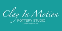 Clay in Motion promo codes