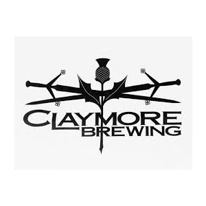 Claymore Brewing promo codes