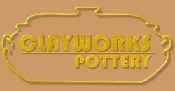 Clayworks Pottery promo codes