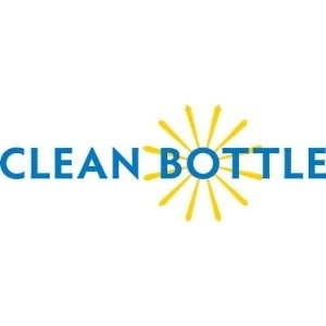CLEAN BOTTLE promo codes
