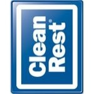 Shop cleanrest.com