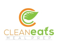 Clean Eats Meal Prep promo codes