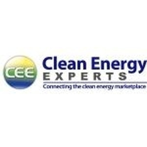 Clean Energy Experts promo codes