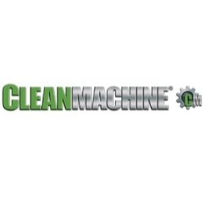 Clean Machine Online promo codes
