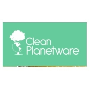 Clean Planetware promo codes