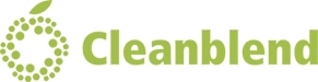 Cleanblend Promo Code
