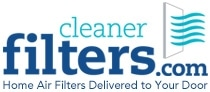 CleanerFilters.com Coupons