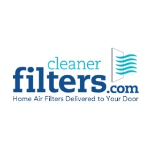 Discount Filters Promo Code >> 20 Off Cleanerfilters Com Promo Code Black Friday Coupons