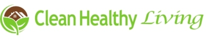 Clean Healthy Living promo codes
