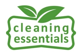Cleaning Essentials promo codes
