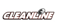 Cleanlinesurf.Com Coupons and Promo Code