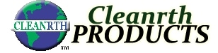 Cleanrth promo codes