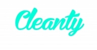 Cleanty promo codes