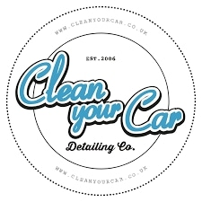 CleanYourCar.co.uk promo codes