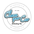 CleanYourCar.co.uk