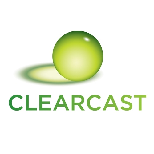 Clearcast promo codes