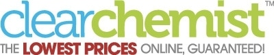 Clear Chemist promo codes
