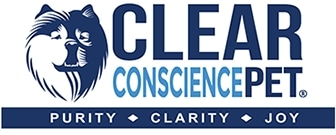 Clear Conscience Pet promo codes
