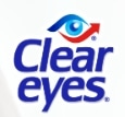 Clear Eyes promo codes