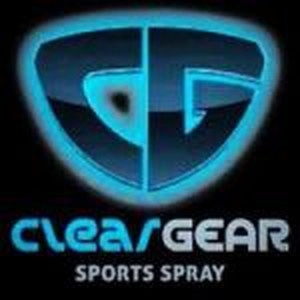 Clear Gear Spray promo codes