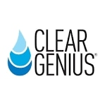 Clear Genius promo codes