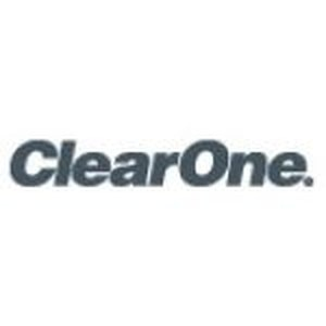 Clear One Communications promo codes