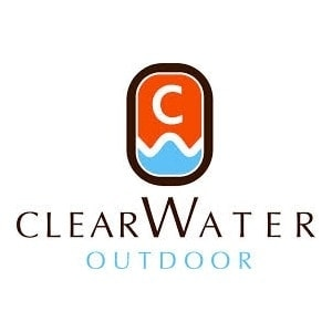 Clear Water Outdoor promo codes