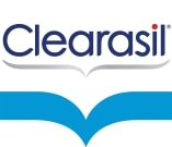 Clearasil promo codes
