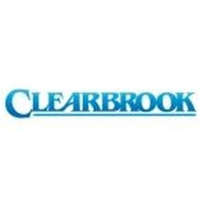 Clearbrook promo codes
