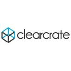 Clearcrate promo codes