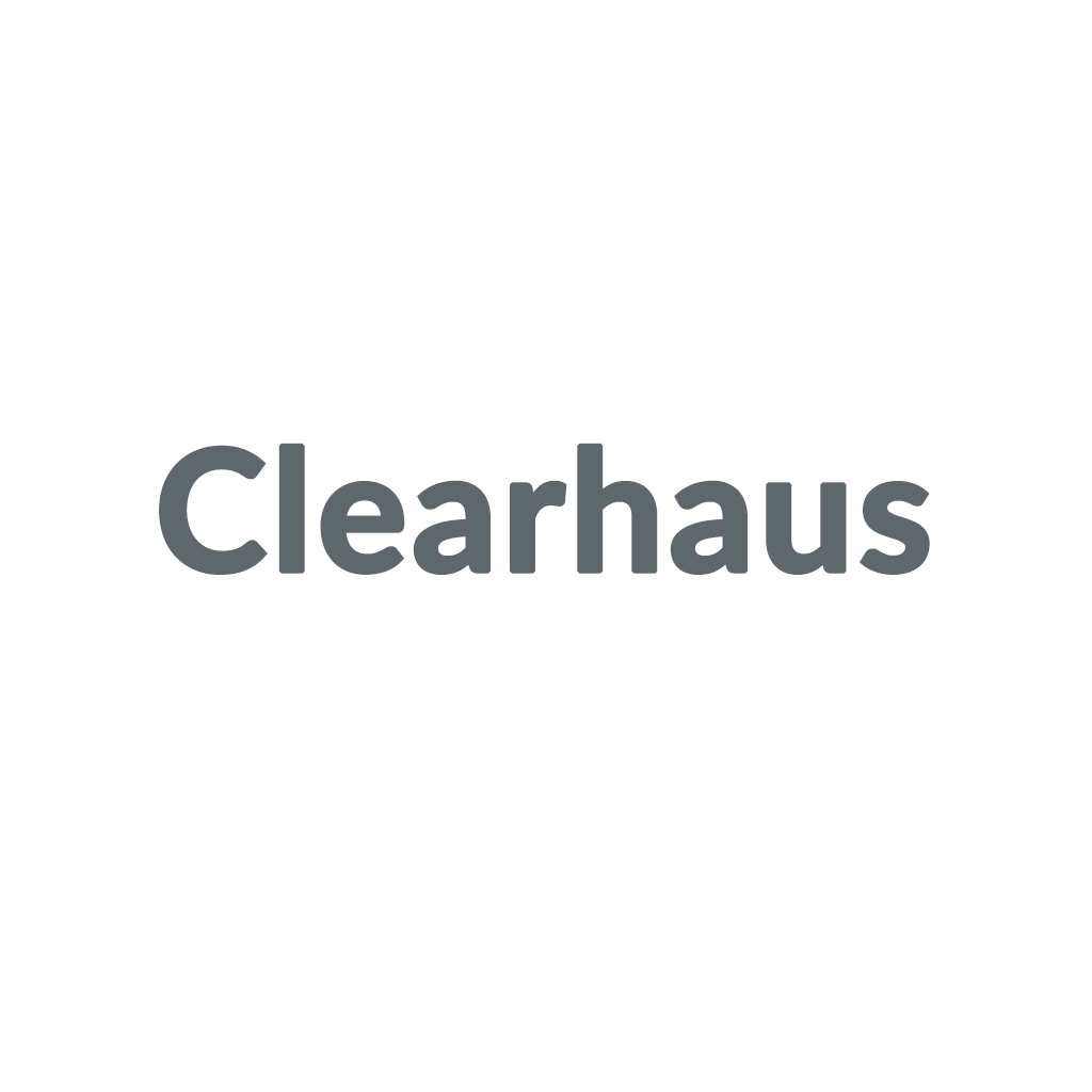 Clearhaus promo codes