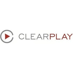ClearPlay