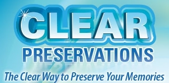 Clear Preservations promo codes