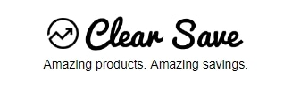 clear save promo codes