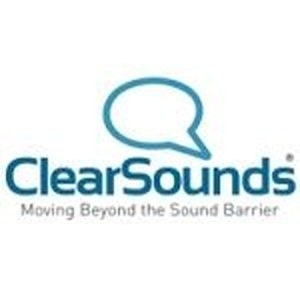 Clearsounds promo codes