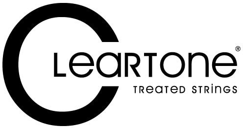 Clearstone Strings promo codes