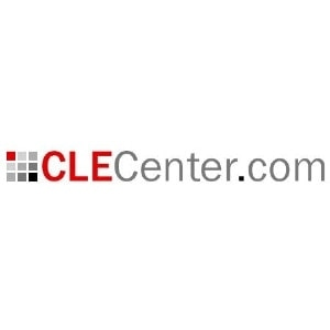 CleCenter promo codes